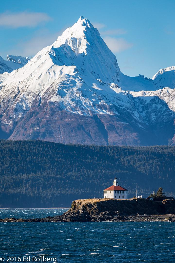 Alaska Landscapes 2016-4