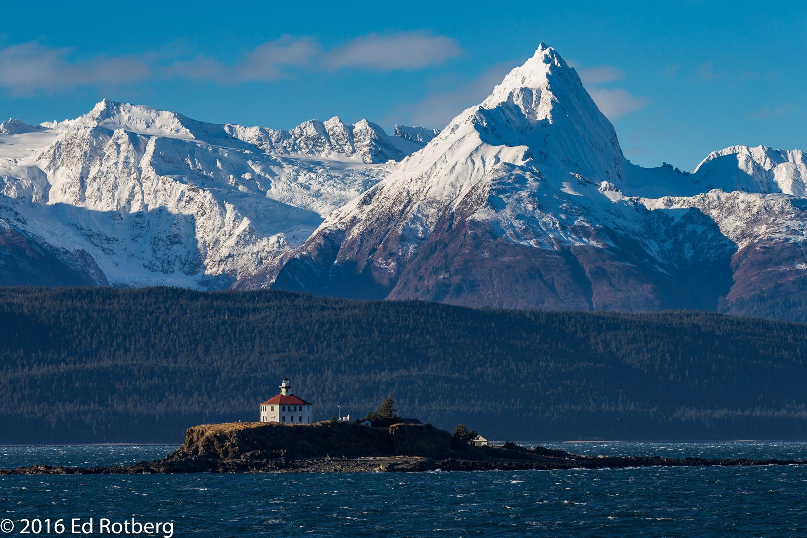 Alaska Landscapes 2016-5