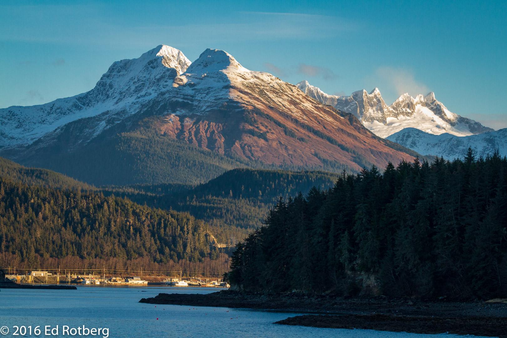 Alaska Landscapes 2016-6