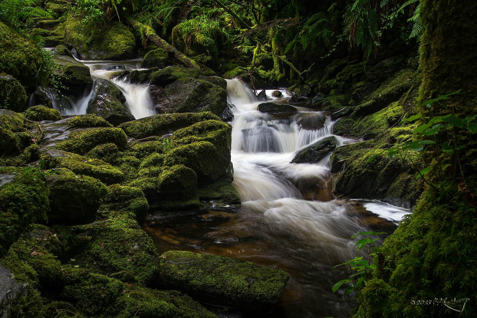 Below_Torc_Waterfall