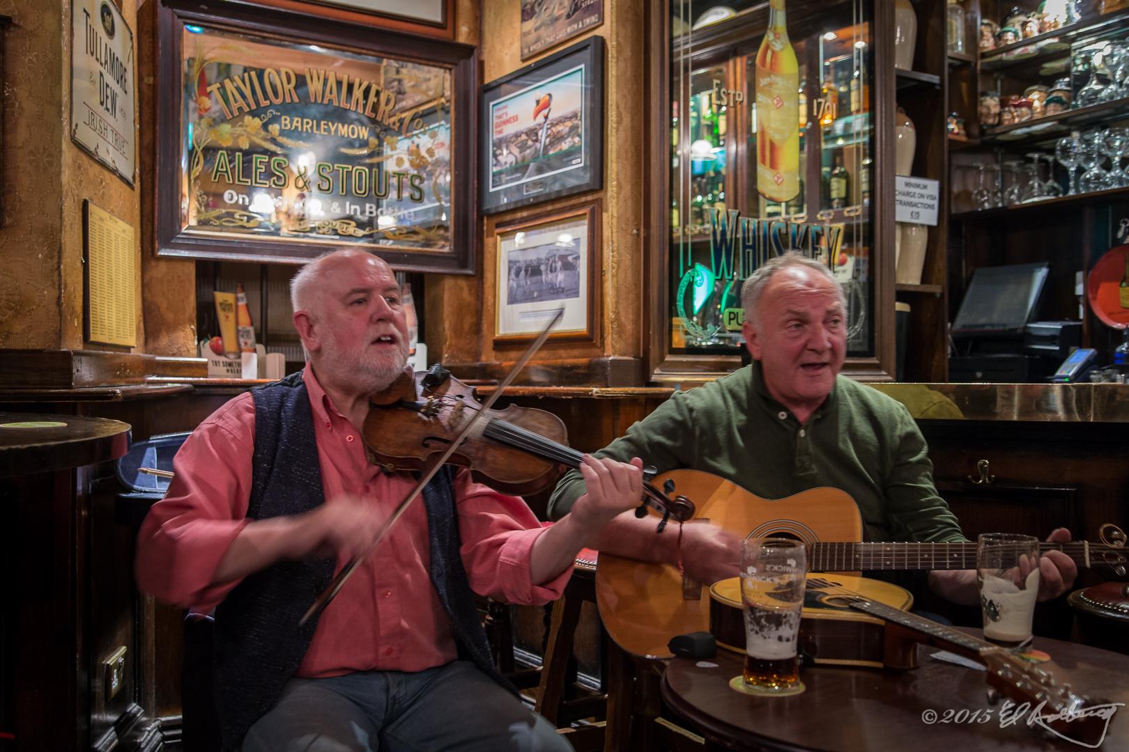 Ireland_2015-16