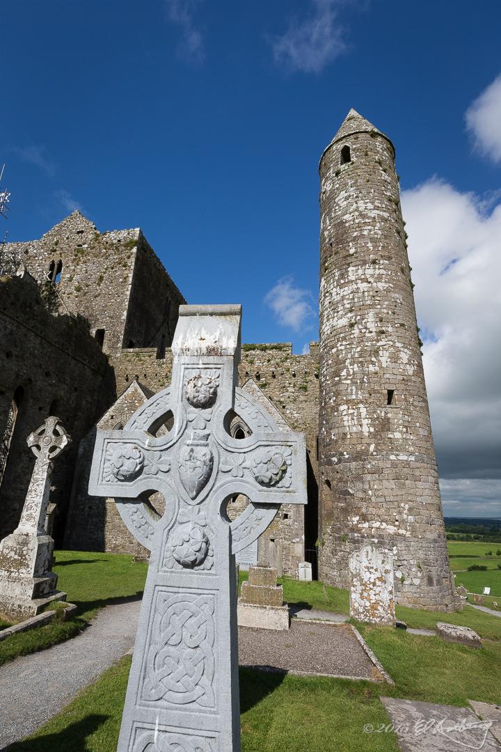 Ireland_2015-41