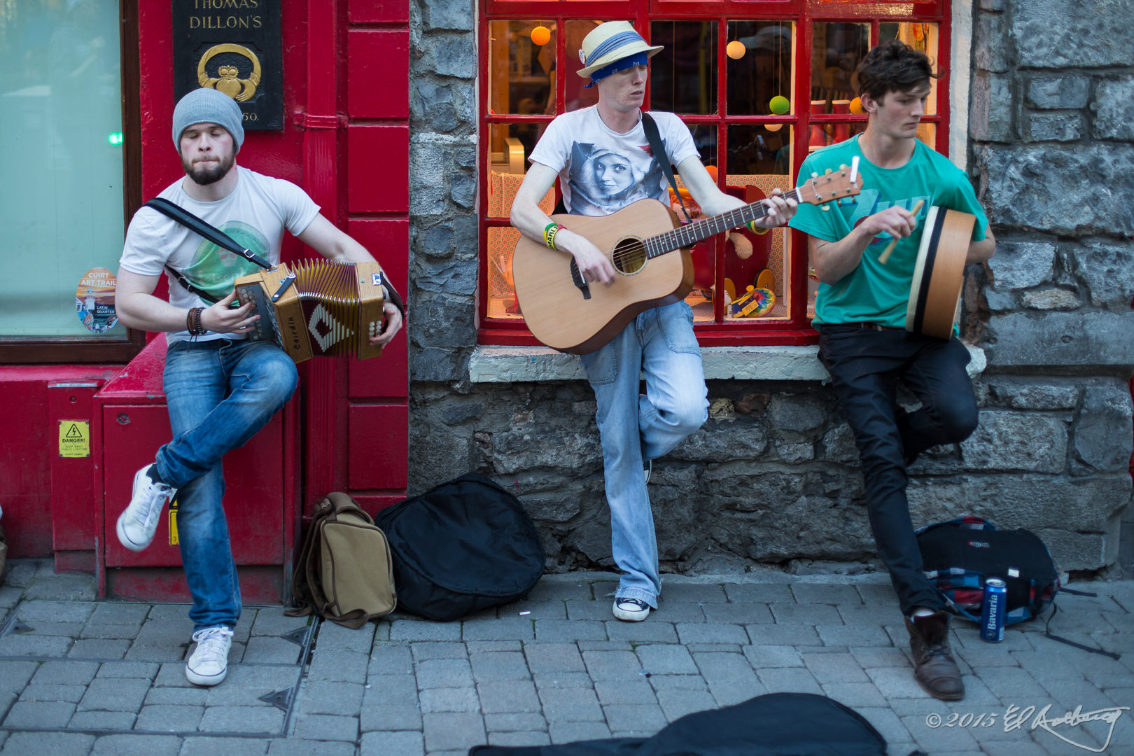 Ireland_2015-55