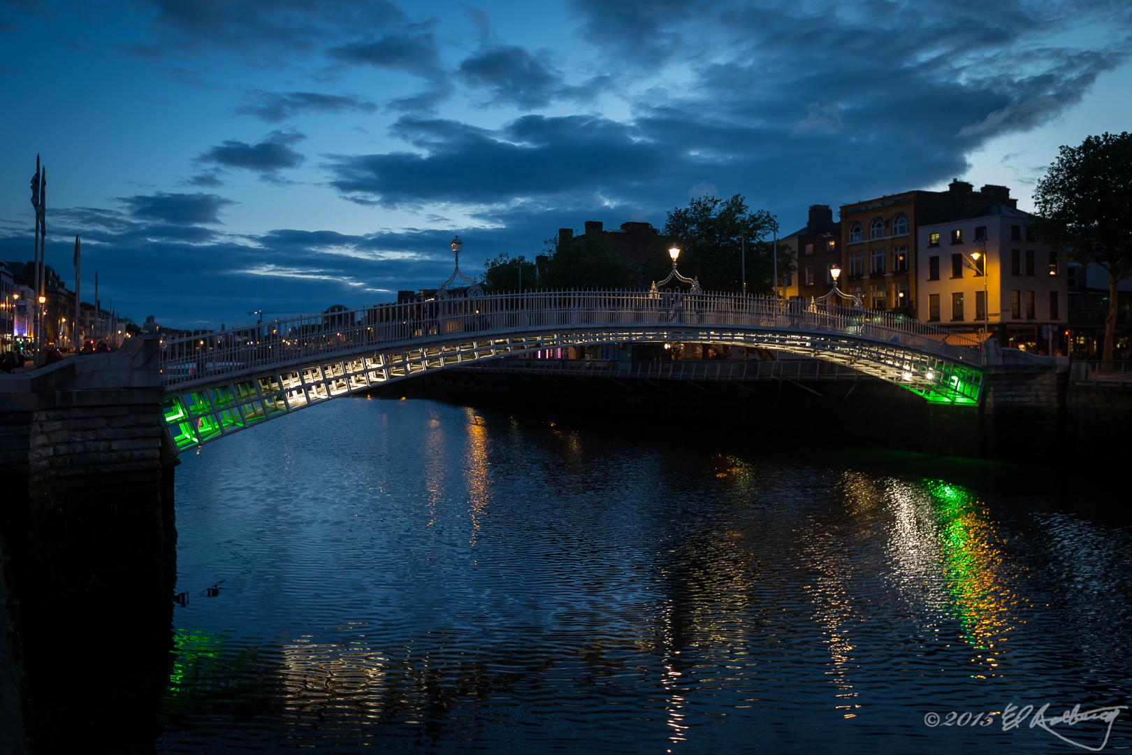 Ireland_2015-6