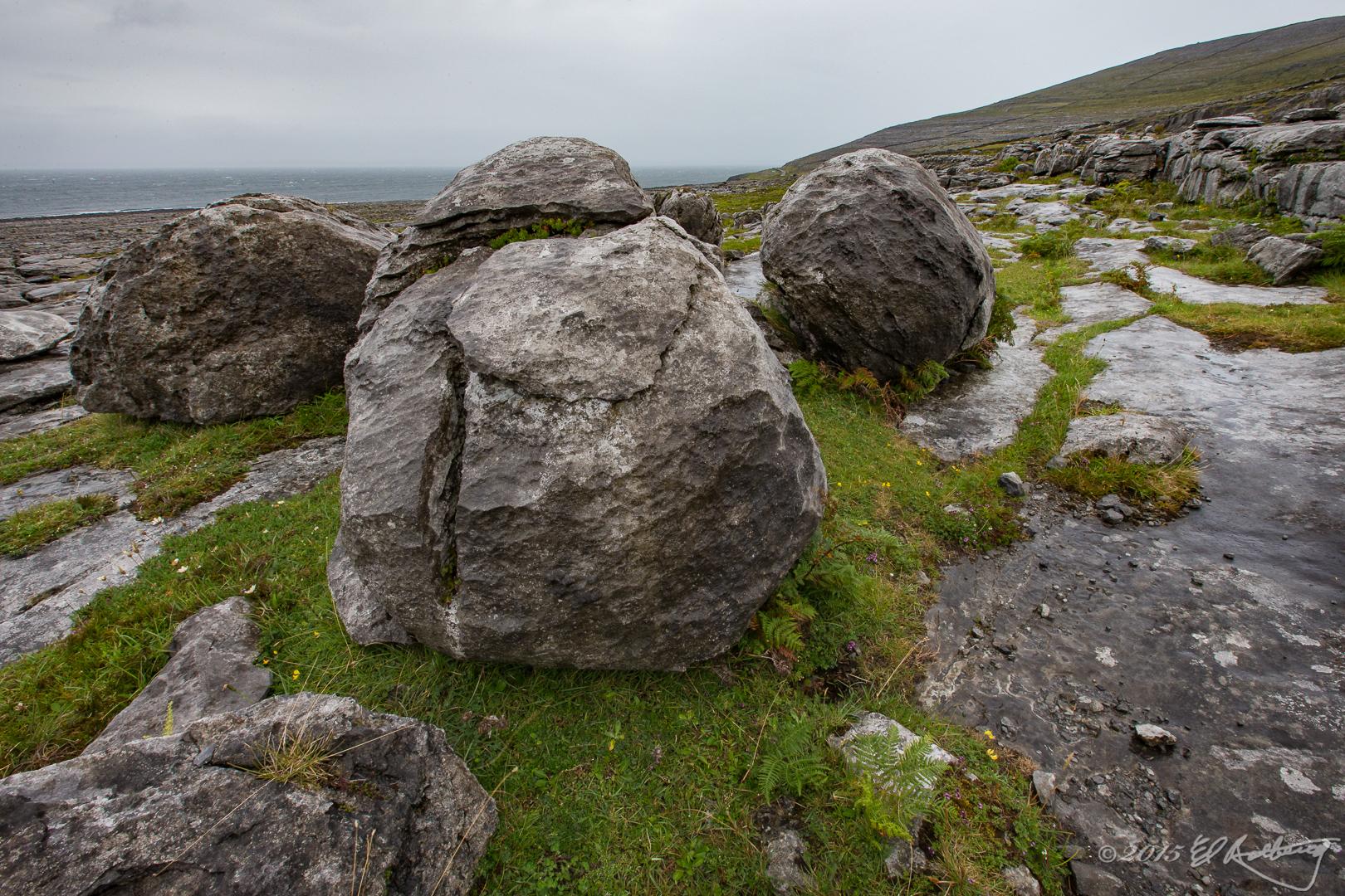Ireland_2015-80
