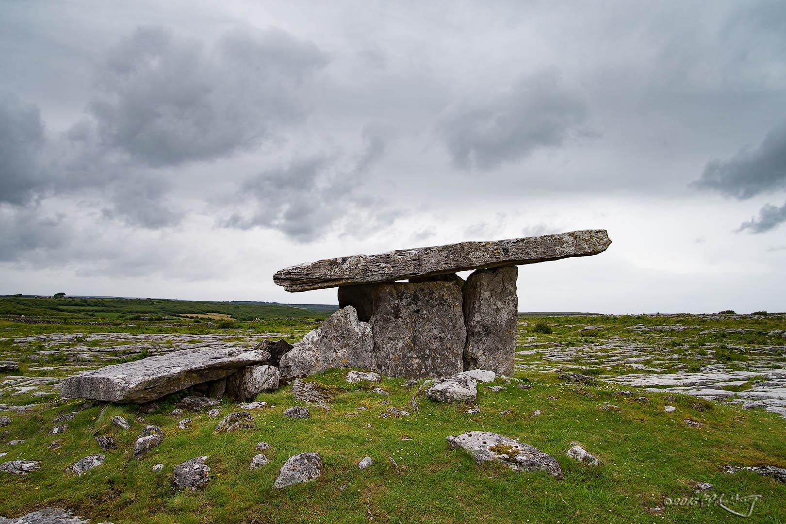 Ireland_2015_I