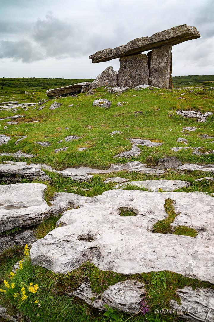 Ireland_2015_K