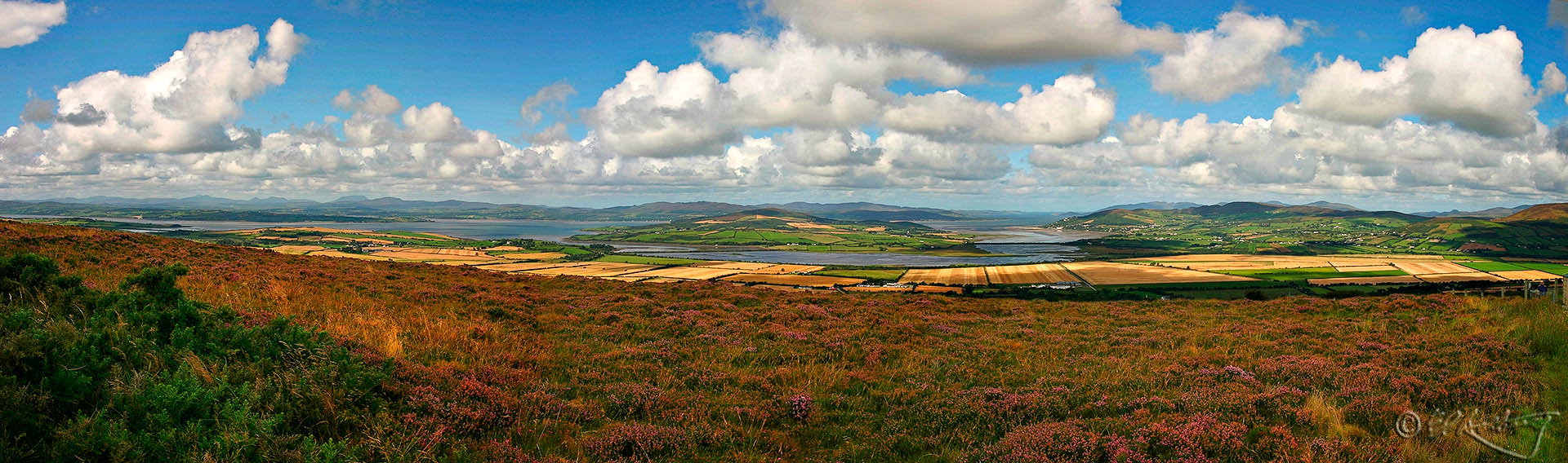 Ireland_Stone_Fort_View