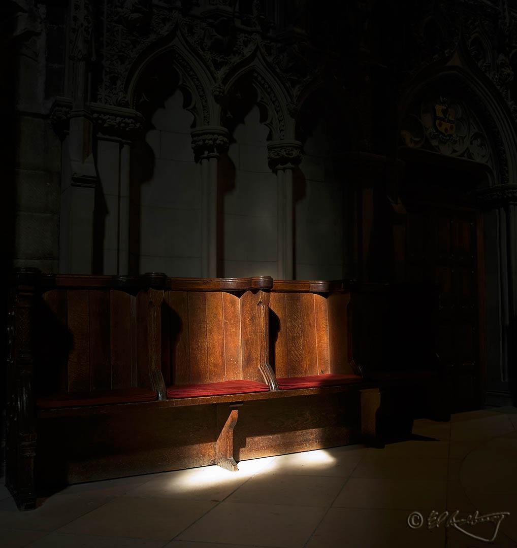 St_Giles_Pews-c95