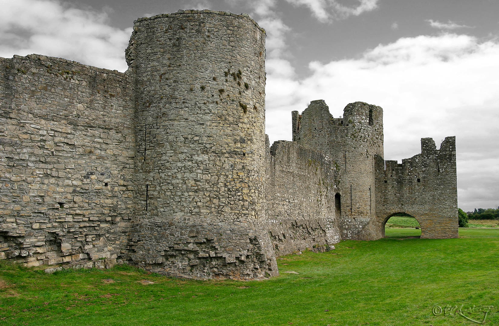 Trim_Castle