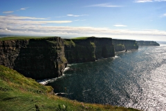 Cliffs_of_Moher-c73