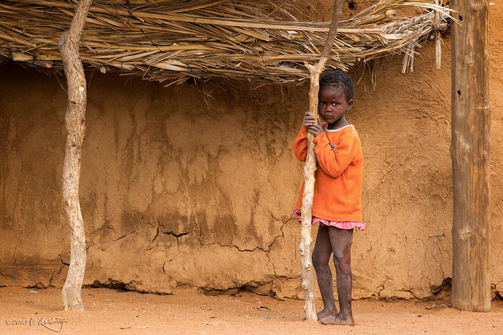 Namibian_Farm_Girl
