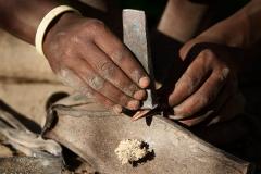 Blacksmith_hands