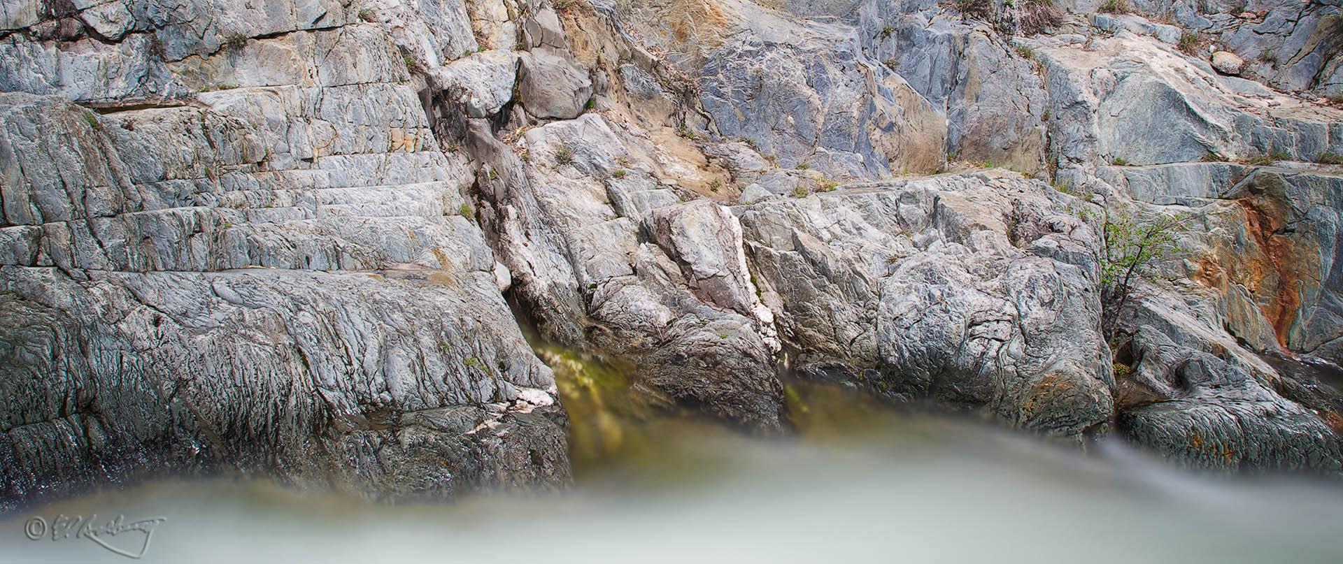 Canyon_Creek_Wall-c91