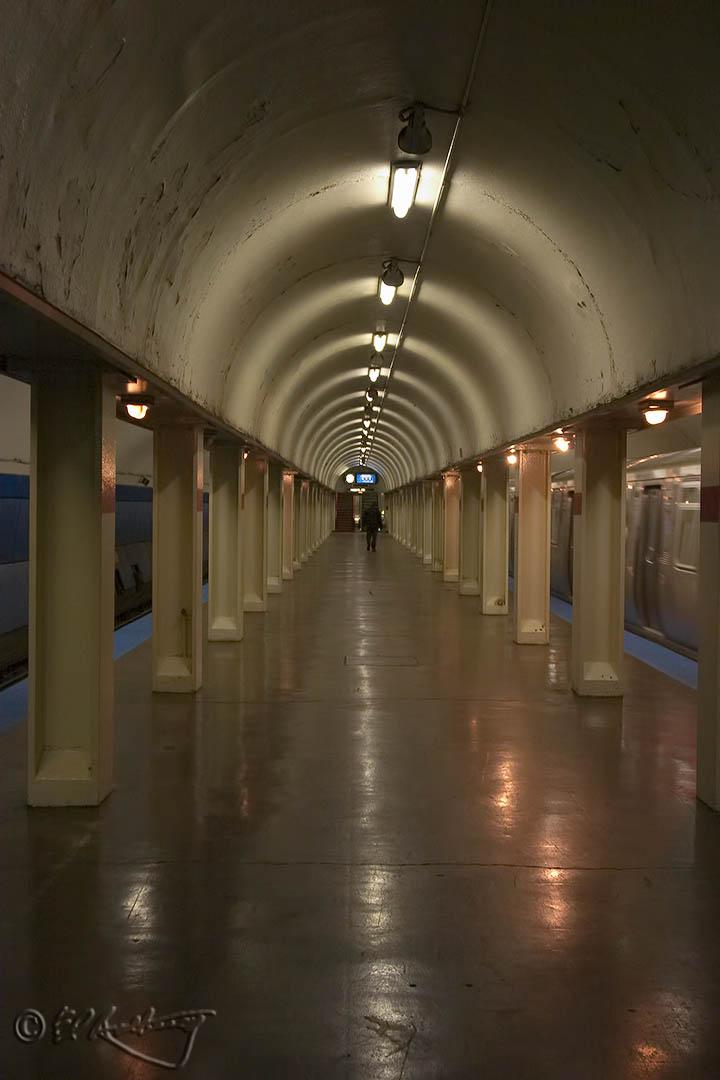 Chicago_Subway_station