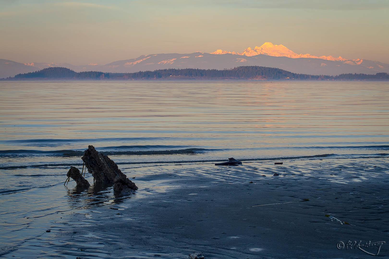 Mount_Baker_sunset-c48