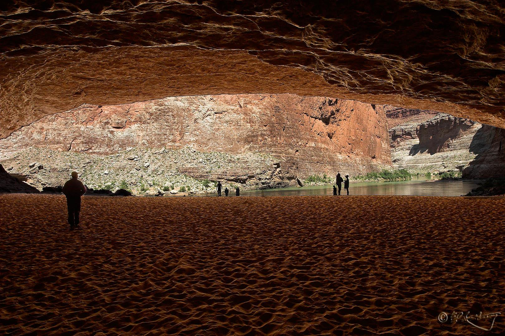 Redwall_Cavern-c74