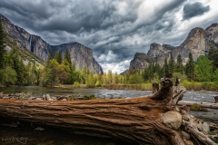 Yosemite_Valley_View